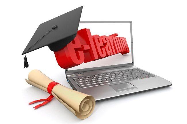 Certificados-de-cursos-certificados-online-y-gratis