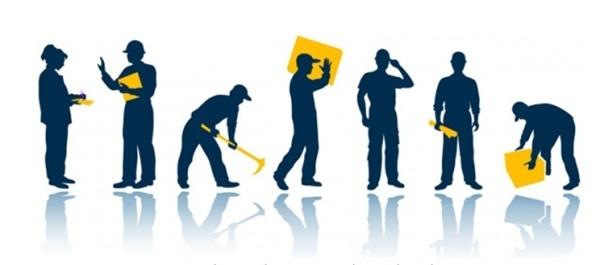 máster-oficial-en-prevención-de-riesgos-laborales-empleabilidad