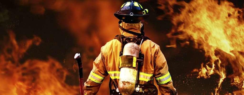 Oposiciones-para-bombero-requisitos-temario-precio