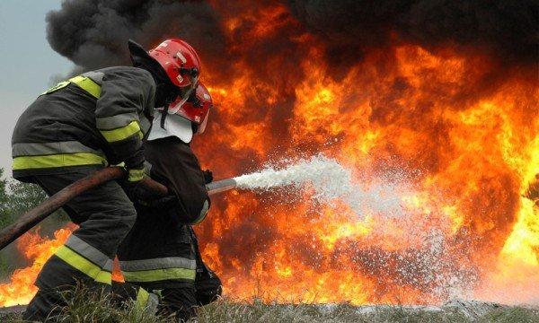 REQUISITOS PARA INGRESAR EN EL CUERPO DE BOMBEROS 2015