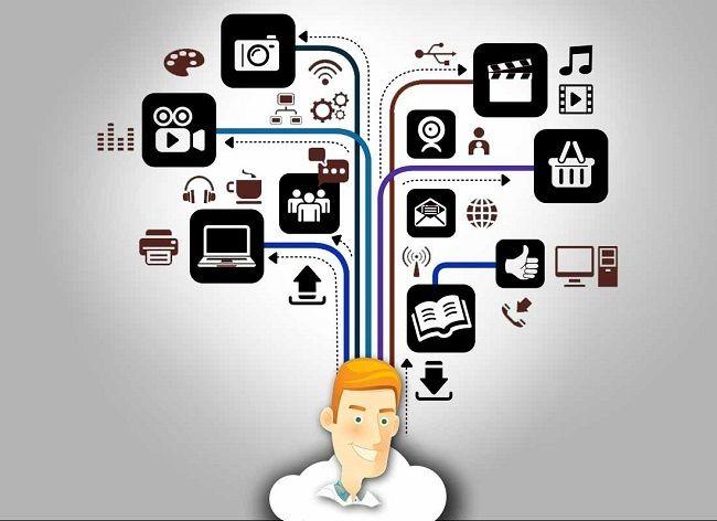 curso-de-publicidad-requisitos-temario-precios