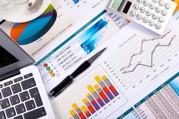 mejores-cursos-gratuitos-ASESORAMIENTO-FINANCIERO