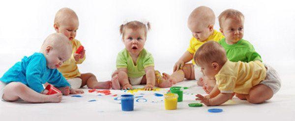 mejores-cursos-gratuitos-EDUCACION-INFANTIL