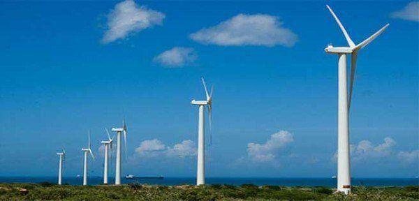 mejores-cursos-gratuitos-ENERGIA-SOLAR-Y-EOLICA