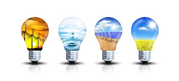 mejores-cursos-gratuitos-ENERGIAS-RENOVABLES