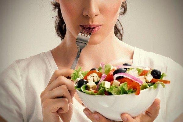 mejores-cursos-gratuitos-NUTRICION-ORGANICA