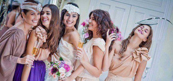 mejores-cursos-gratuitos-ORGANIZADOR-DE-EVENTOS-Y-BODAS-WEDDING-PLANNER