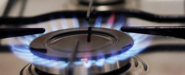 mejores-cursos-gratuitos-TECNICO-INSTALADOR-GAS