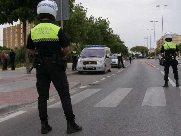 requisitos-policia-local-2016