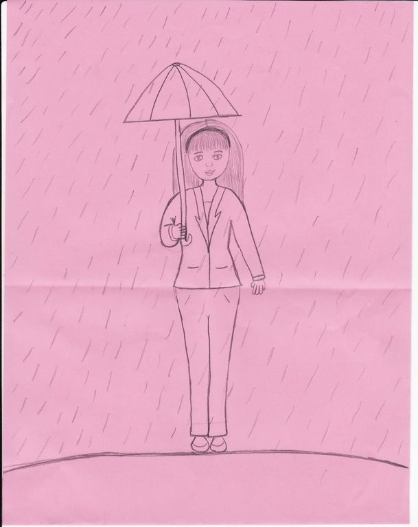 Consejos Para El Hombre Bajo La Lluvia 2021 Cursosmasters Com