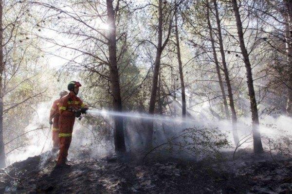requisitos-para-ser-bombero-2016