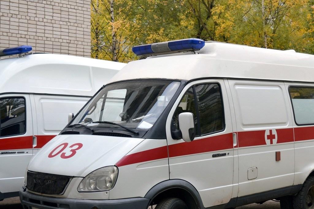 Conductor-de-ambulancias