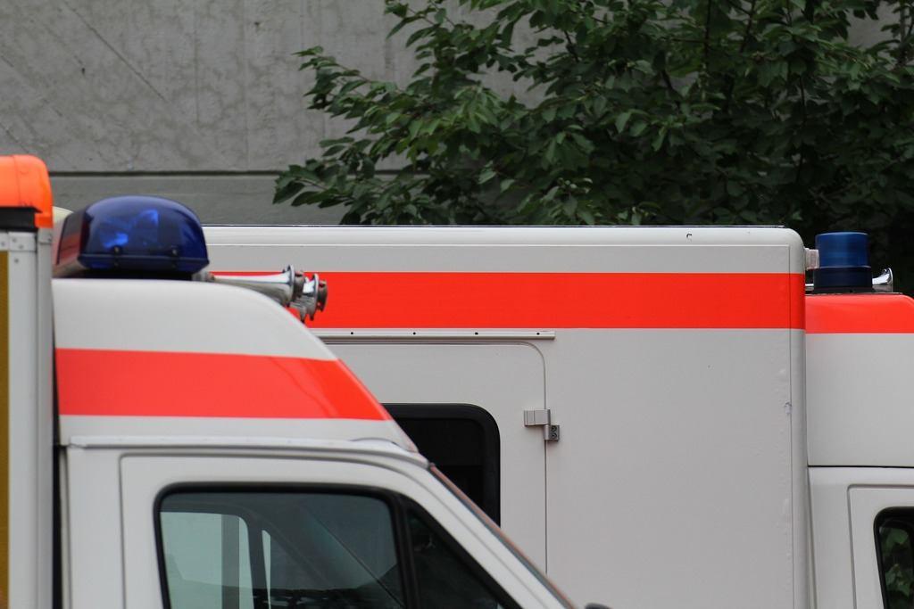 Funciones-de-un-conductor-de-ambulancias