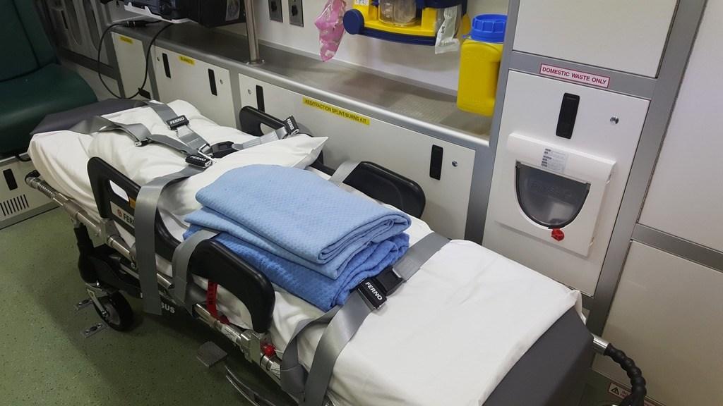 Requisitos-para-ser-conductor-de-ambulancia