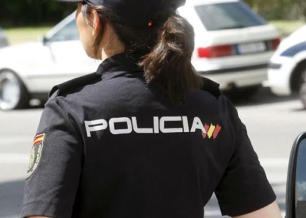 oposiciones-policia-nacional-escala-ejecutiva