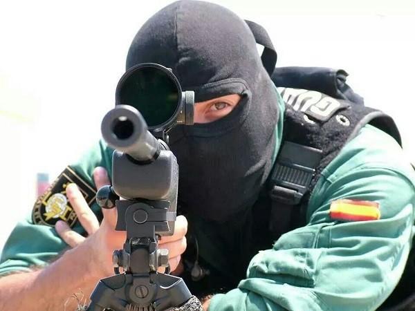 requisitos-de-la-uei-guardia-civil-arma