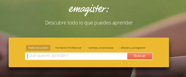 e-magister-variedad
