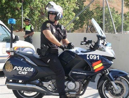 oposiciones-2017-policia-nacional