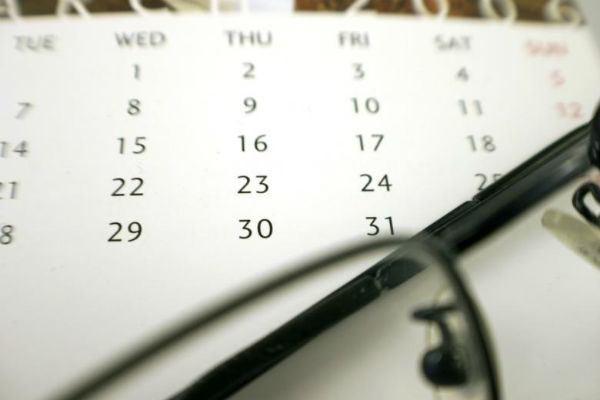 oposiciones-geografia-e-historia-calendario