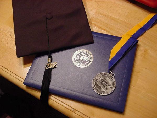 oposiciones-lengua-y-literatura-diploma