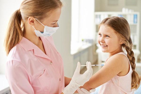 oposiciones-sas-pediatra