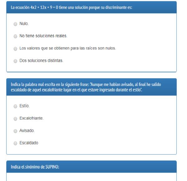 ejemplo-examen-psicotecnico1