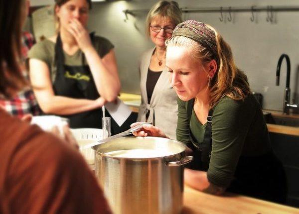 cursos-de-cocina-gratis-en-madrid3