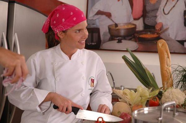 cursos-de-cocina-gratis-en-madrid5