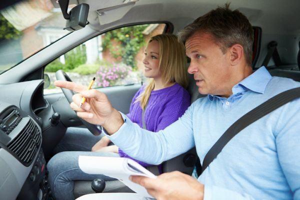 ejemplos-de-test-de-conducir-para-prepararte-el-carnet3
