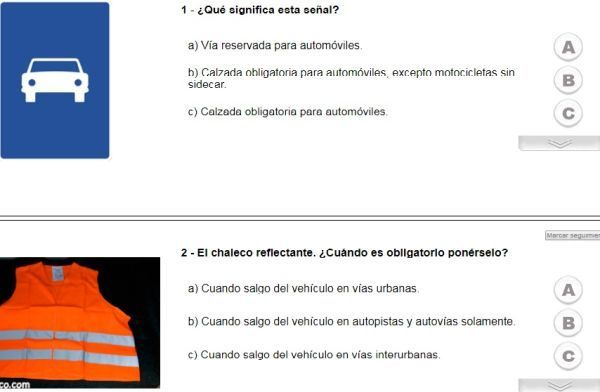 ejemplos-test-conducir1