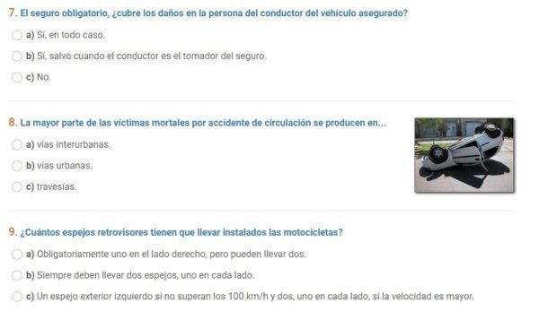 ejemplos-test-conducir4