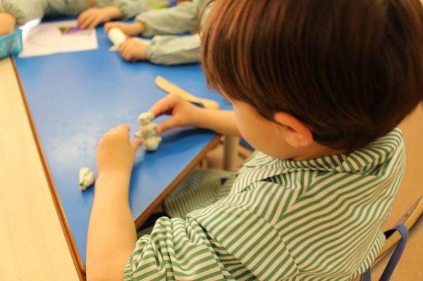 mejores-colegios-montesori-en-espana2