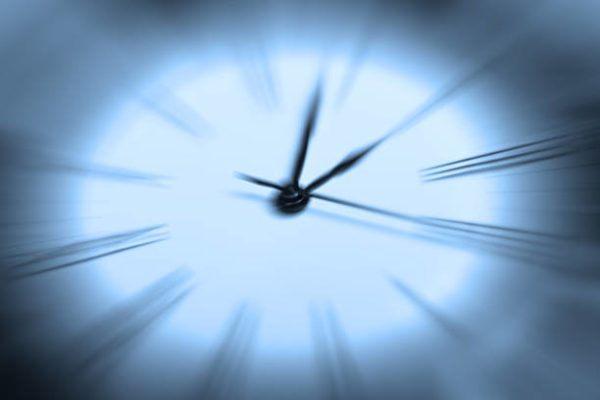 Como funciona el registro de jornada obligatorio