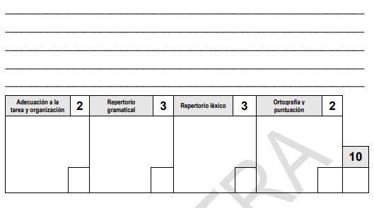 ejemplos-examenes-eoi-aleman-resueltos-b1