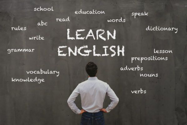 Becas estudiar ingles