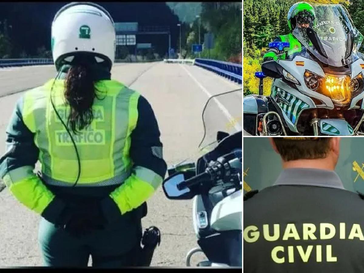 Cuál es Sueldo de un Guardia Civil 2021 | Cuánto Cobra