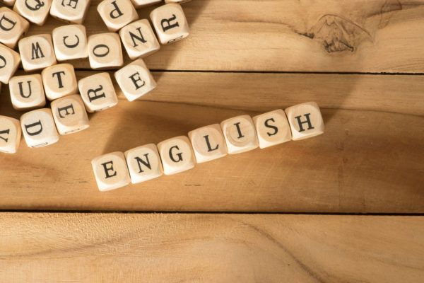 Cuales los mejores cursos de ingles online gratis