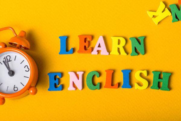 Cuales mejores cursos de ingles online gratis