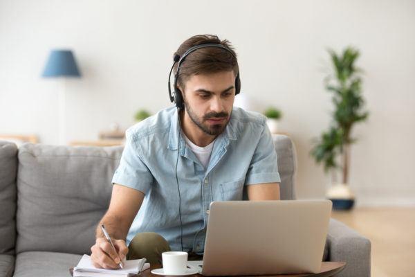 Los cursos de ingles online gratis