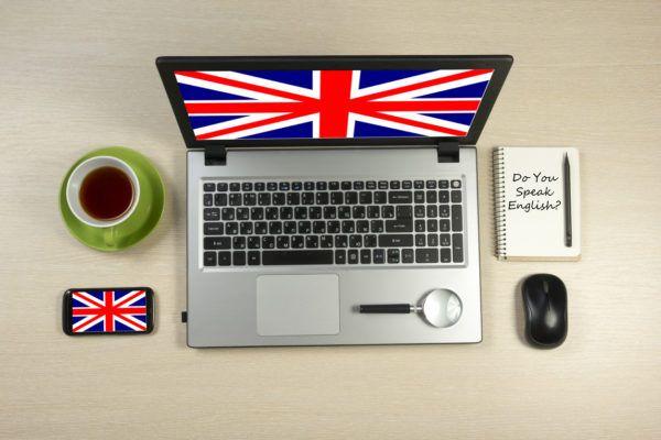 Los mejores cursos de ingles online gratis