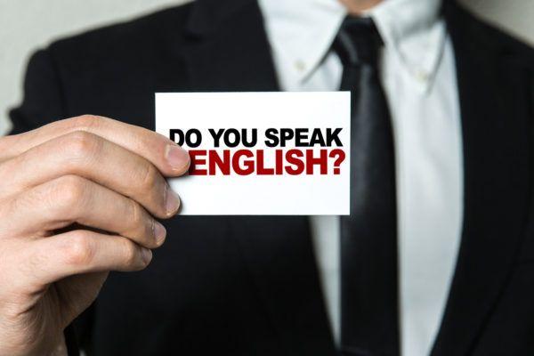 Mejores cursos de ingles online gratis