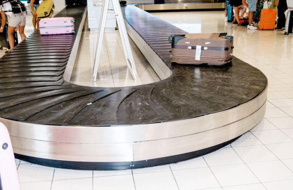 Requisitos para trasladarse reino unido desde espana aeropuerto