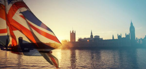 Requisitos para trasladarse reino unido desde espana