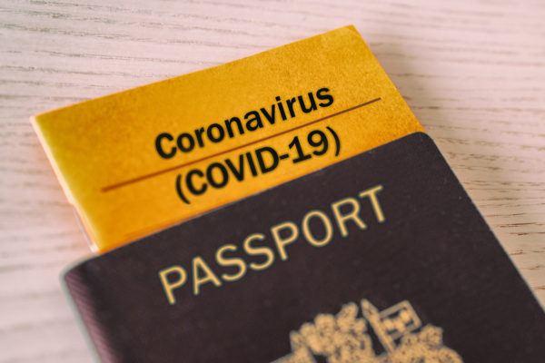 Requisitos para trasladarse reino unido desde espana pasaporte
