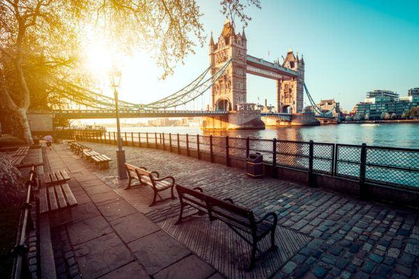 Requisitos para trasladarse reino unido desde espana puente