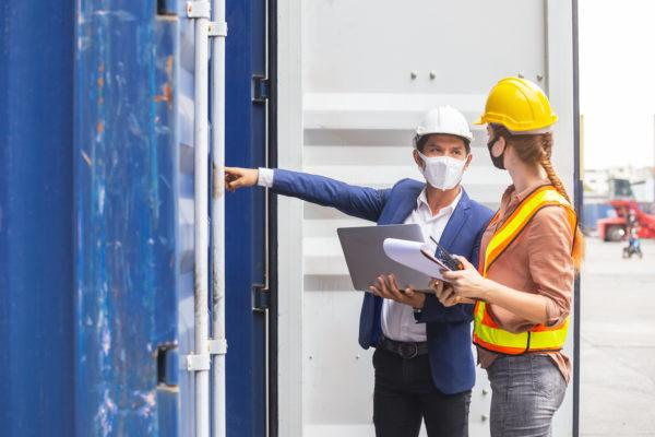 Oposiciones a inspeccion de trabajo seguridad social 2022