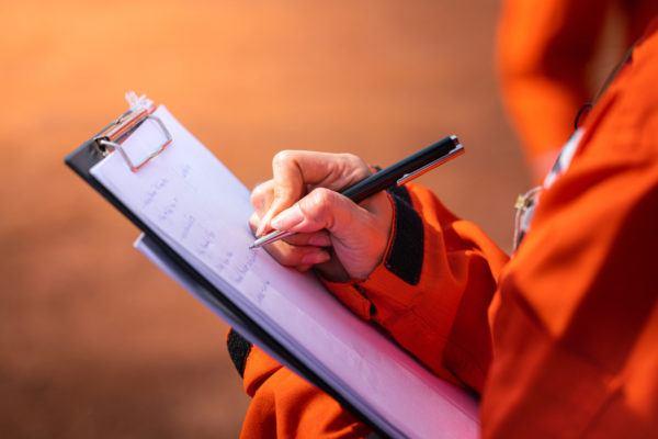 Oposiciones a inspeccion trabajo y seguridad social 2022