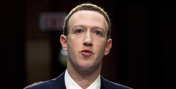 Lista de los millonarios mas importantes en 2021 segun forbes mark zuckeberg