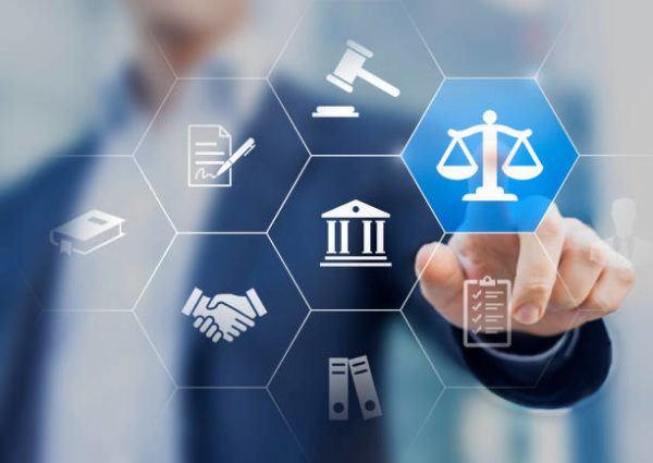Oposiciones al cuerpo auxilio judicial 2022