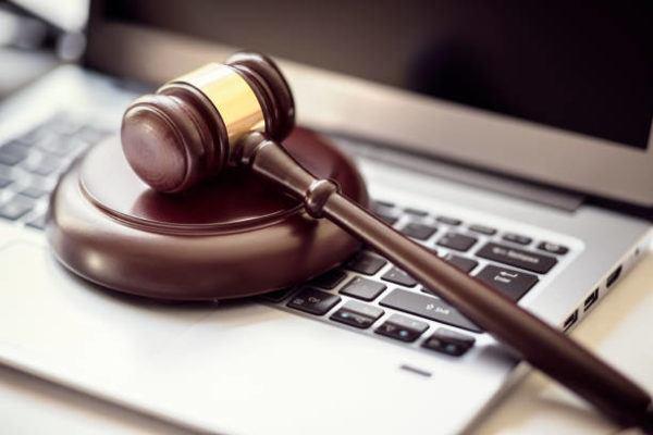 Oposiciones al cuerpo de auxilio judicial 2022